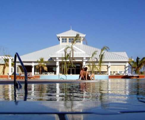 'Hotel - Barcelo Cayo Libertad - pool' Check our website Cuba Travel Hotels .com often for updates.