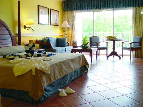'Hotel - Barcelo Cayo Libertad - room' Check our website Cuba Travel Hotels .com often for updates.