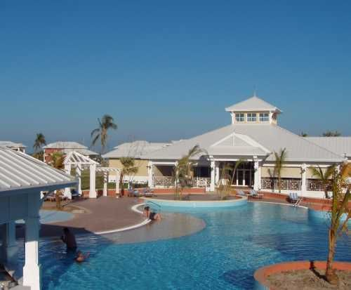 'Hotel - Barcelo Cayo Libertad - view' Check our website Cuba Travel Hotels .com often for updates.