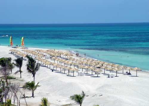 'Hotel - Barcelo Marina - beach' Check our website Cuba Travel Hotels .com often for updates.