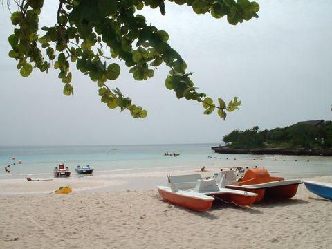 'Blau - Costa Verde - enjoy the beautiful and relaxing beach of Holguin' Check our website Cuba Travel Hotels .com often for updates.