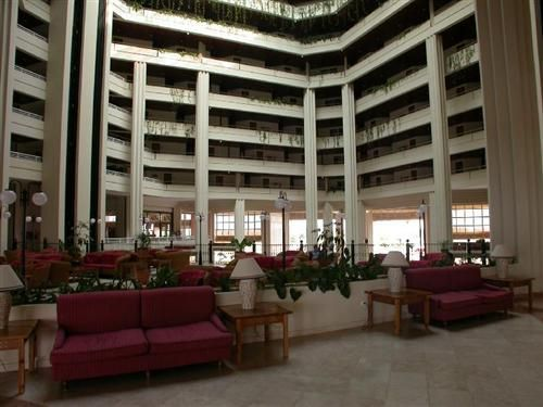 'Blau - Varadero - lobby of the hotel' Check our website Cuba Travel Hotels .com often for updates.