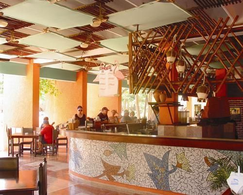 'Brisas - Santa Lucia - bar' Check our website Cuba Travel Hotels .com often for updates.