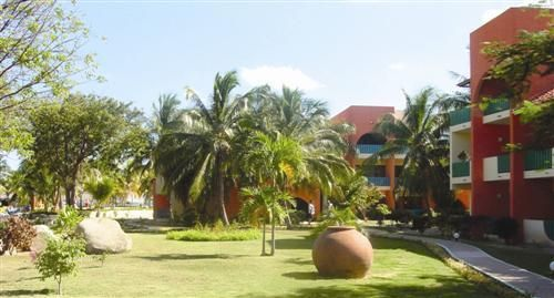 'Brisas - Santa Lucia - view' Check our website Cuba Travel Hotels .com often for updates.