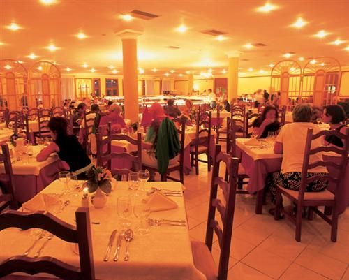 'Brisas - Trinidad del Mar - restaurante' Check our website Cuba Travel Hotels .com often for updates.