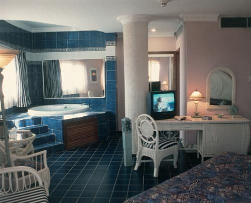 'Hotel - Brisas del caribe - room 2' Check our website Cuba Travel Hotels .com often for updates.