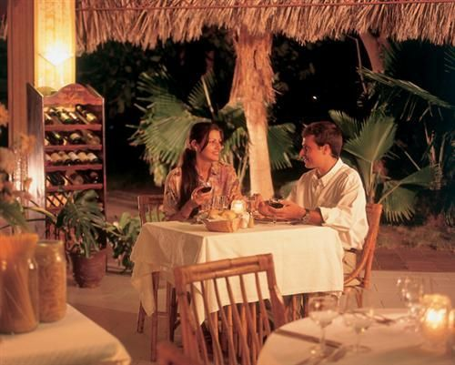 'Hotel - Carisol Corales - dinner' Check our website Cuba Travel Hotels .com often for updates.