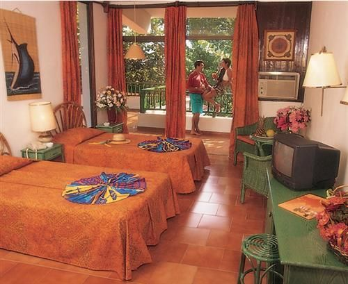 'Hotel - Carisol Corales - room' Check our website Cuba Travel Hotels .com often for updates.