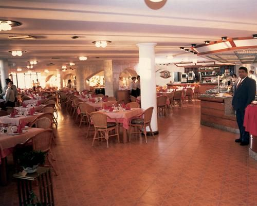 'Hotel - Comodoro - restaurante' Check our website Cuba Travel Hotels .com often for updates.