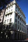 Hotel Park View at Old Havana, Havana (click for details)