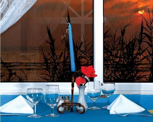 'Hotel - Costasur - restaurant' Check our website Cuba Travel Hotels .com often for updates.