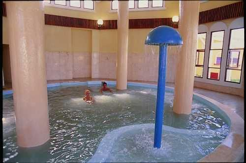 'Hotel - Elguea - medicinal pool' Check our website Cuba Travel Hotels .com often for updates.