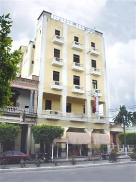 'Hotel - Puerto Principe - fachada' Check our website Cuba Travel Hotels .com often for updates.