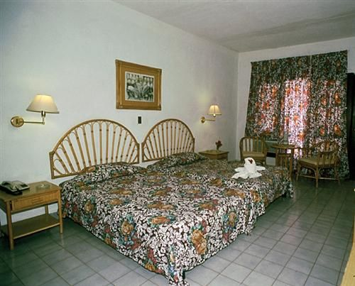 'Hotel - Faro Luna - habitacion' Check our website Cuba Travel Hotels .com often for updates.