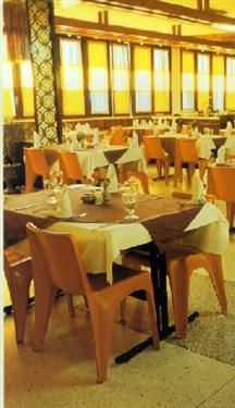 'Hotel - Guacanayabo - restaurant' Check our website Cuba Travel Hotels .com often for updates.