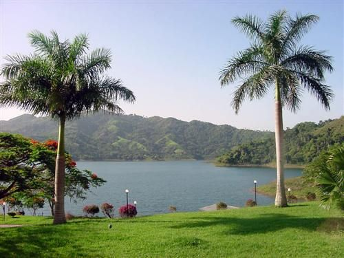 'Hotel - Hanabanilla - vista del lago' Check our website Cuba Travel Hotels .com often for updates.