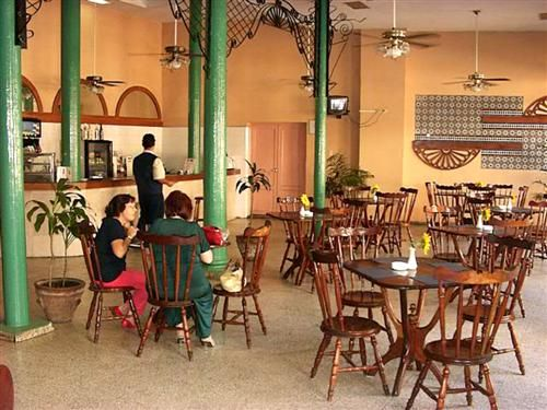 'Hotel - Plaza - snack bar' Check our website Cuba Travel Hotels .com often for updates.