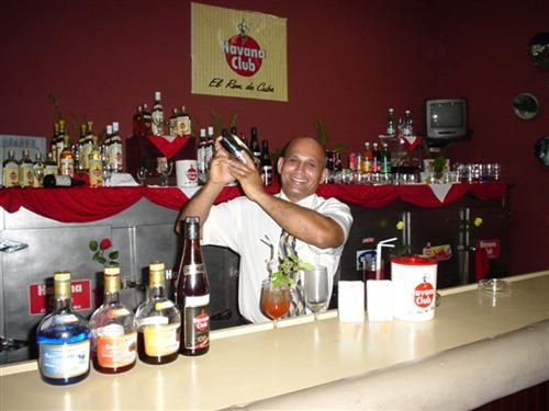 'Hotel - Plaza - bar' Check our website Cuba Travel Hotels .com often for updates.
