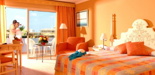 'Iberostar Varadero room' Check our website Cuba Travel Hotels .com often for updates.