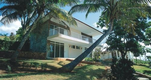 'Hotel - Las Cuevas - lodging' Check our website Cuba Travel Hotels .com often for updates.