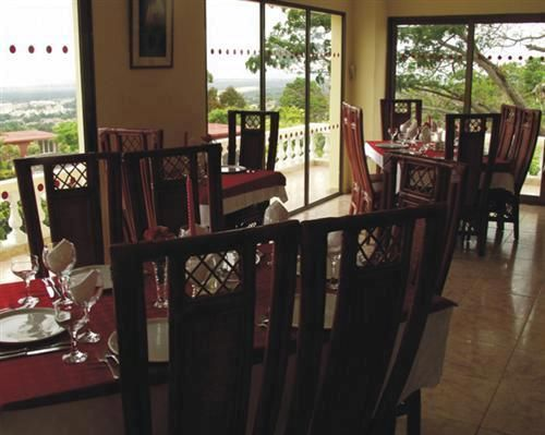 'Hotel - Las Cuevas - restaurant' Check our website Cuba Travel Hotels .com often for updates.