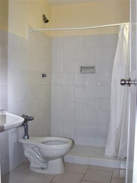 'Camping - Los Cocos - bathroom' Check our website Cuba Travel Hotels .com often for updates.