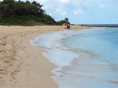 'Camping - Los Cocos - beach' Check our website Cuba Travel Hotels .com often for updates.