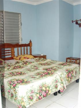 'Camping - Los Cocos - room' Check our website Cuba Travel Hotels .com often for updates.