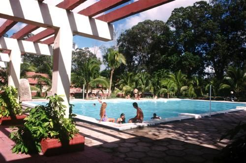 'Villa - Los Laureles - pool' Check our website Cuba Travel Hotels .com often for updates.