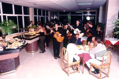 'Villa - Los Laureles - restaurant' Check our website Cuba Travel Hotels .com often for updates.