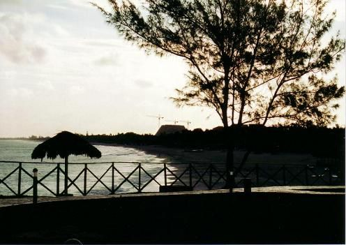 'Playa Varadero 1920 beach 2' Check our website Cuba Travel Hotels .com often for updates.