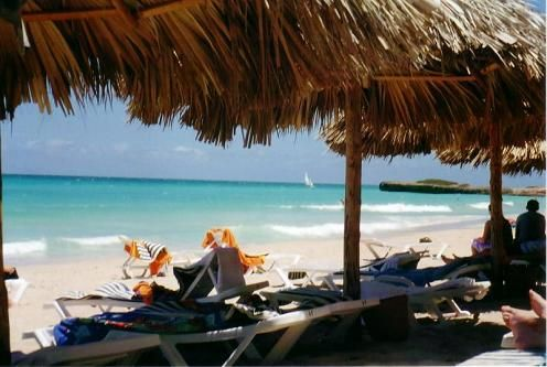 'Playa Varadero 1920 beach' Check our website Cuba Travel Hotels .com often for updates.