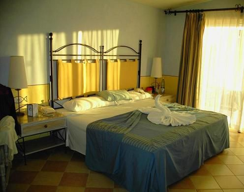 'Hotel - Playa Pesquero - room 2 ' Check our website Cuba Travel Hotels .com often for updates.