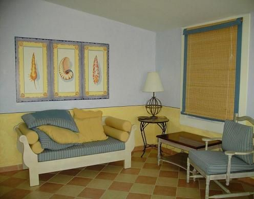 'Hotel - Playa Pesquero - room 3 ' Check our website Cuba Travel Hotels .com often for updates.