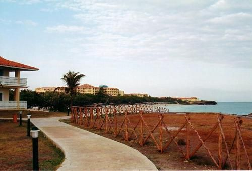 'Playa Varadero 1920 view' Check our website Cuba Travel Hotels .com often for updates.