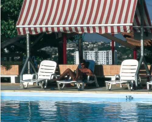 'Hotel - Versalles - piscina' Check our website Cuba Travel Hotels .com often for updates.