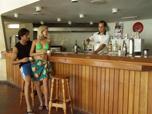 'hotel - acuazul - bar' Check our website Cuba Travel Hotels .com often for updates.