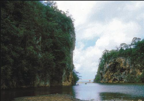 'villa - baracoa - view 2' Check our website Cuba Travel Hotels .com often for updates.
