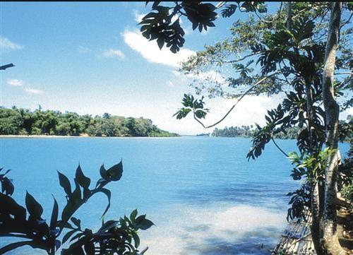 'villa - baracoa - view' Check our website Cuba Travel Hotels .com often for updates.