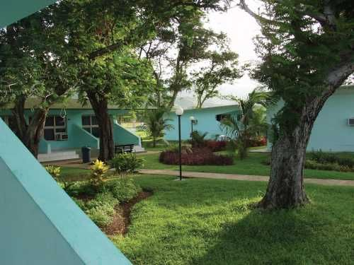 'Campismo - Caleton Blanco - vista' Check our website Cuba Travel Hotels .com often for updates.