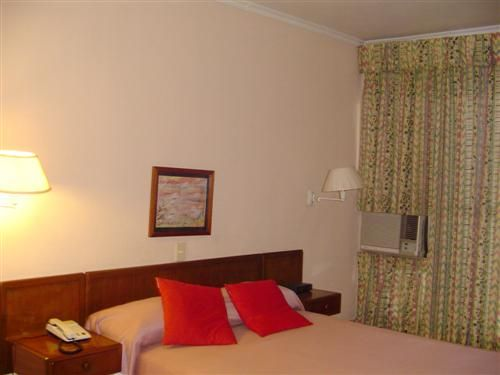 'Hotel - Ciego de Avila - habitacion' Check our website Cuba Travel Hotels .com often for updates.