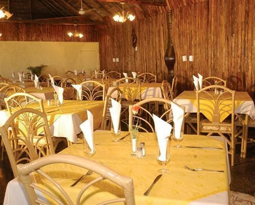'Cayo Levisa - restaurant' Check our website Cuba Travel Hotels .com often for updates.
