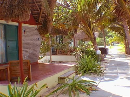'Cayo Levisa - cabana' Check our website Cuba Travel Hotels .com often for updates.