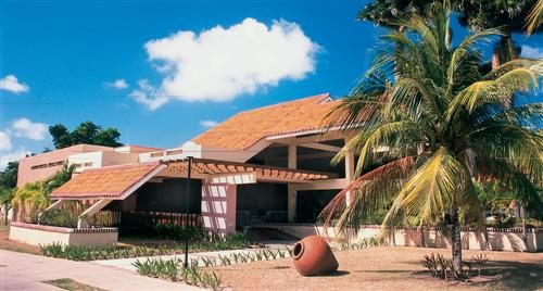 'Club Amigo - Caracol - view of the facility' Check our website Cuba Travel Hotels .com often for updates.