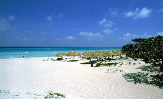 'club a varadero beach' Check our website Cuba Travel Hotels .com often for updates.