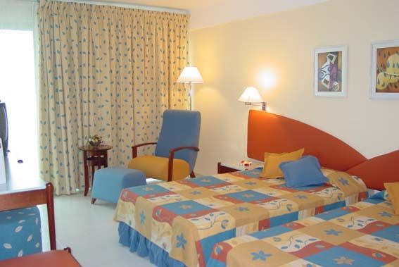 'club a varadero room' Check our website Cuba Travel Hotels .com often for updates.