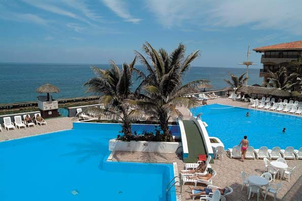 'copacabana pool' Check our website Cuba Travel Hotels .com often for updates.