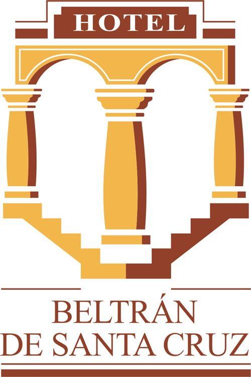 'Hotel Beltran de Santa Cruz logo' Check our website Cuba Travel Hotels .com often for updates.
