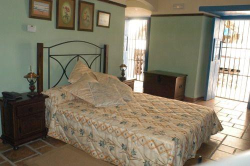 'Hotel Beltran de Santa Cruz room' Check our website Cuba Travel Hotels .com often for updates.