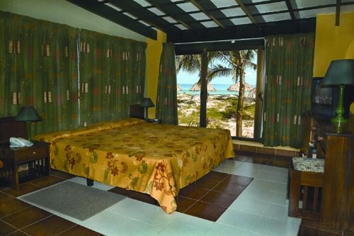 'Hotel Club Karey - room' Check our website Cuba Travel Hotels .com often for updates.